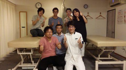 9月 第12回DRT白金台勉強会 ベーシック(第3木曜日)