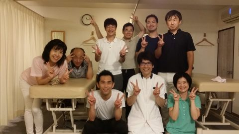 9月15日 第11回DRT白金台勉強会 ベーシック(第3木曜日)
